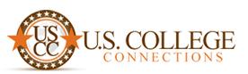 現地発!アメリカ留学、滞在サポートの U.S.カレッジコネクション