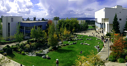 Highline College