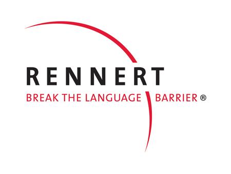 Rennert