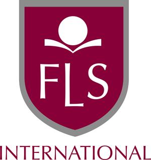 FLSインターナショナル