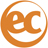 EC Language Center (EC) イーシー