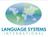 Language Systems International (LSI) エル エス アイ