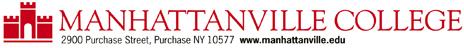Manhattanville College English Language Institute マンハッタンビルカレッジ 語学講習プログラム