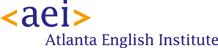 Atlanta English Institute (AEI) エイ・イー・アイ