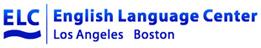English Language Center (ELC) イー・エル・シー