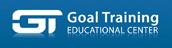 Goal Training Educational Center ゴールトレーニング