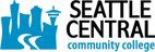 Seattle Central Community College ESL シアトルセントラルコミュニティーカレッジ語学講習プログラム