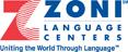 Zoni Language Centers ゾニ