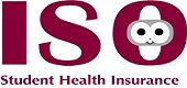ISO Insurance