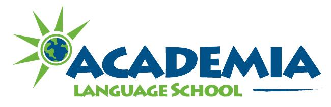 Academia Language School アカデミアランゲージ