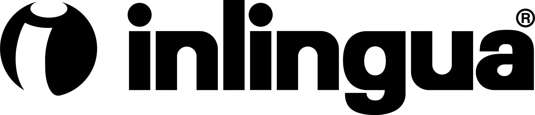 Inlingua インリングア
