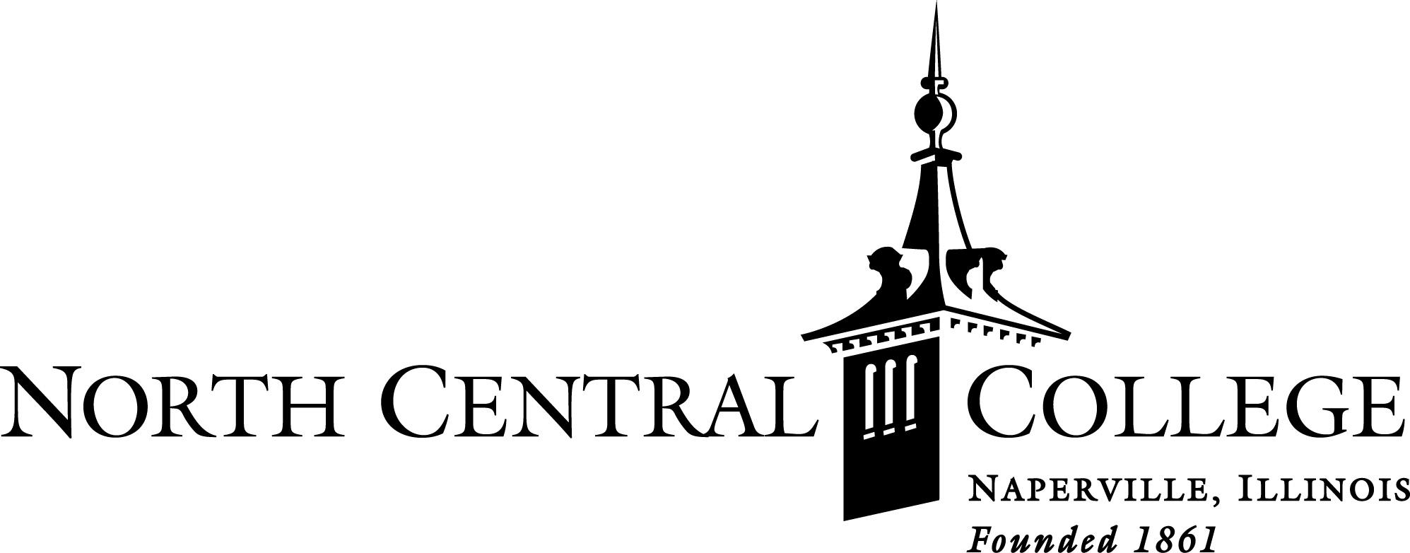 North Central College ELI ノースセントラルカレッジ付属語学講習プログラム