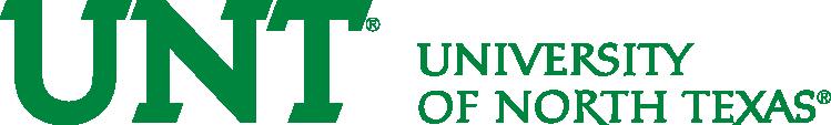 University of North Texas IELI ノーステキサス大学付属語学講習プログラム