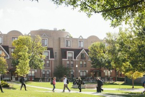NCC_campus_residencehall