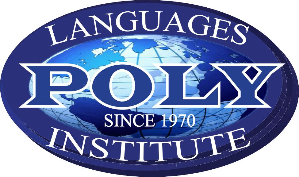 POLY Language Institute