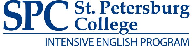 St Petersburg College IEPセントピーターズバーグカレッジ付属語学講習プログラム