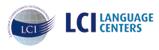 LCI (エルシーアイ)