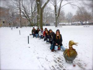 winter_program_photo_elc