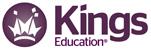 Kings Education キングスエデュケーション