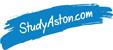 StudyAston スタディーアストン