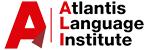 Atlantis Language Institute アトランティスランゲージインスティチュート