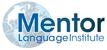 Mentor Language Institute (MLI)